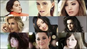 世界でもっとも美しい顔2013.jpg